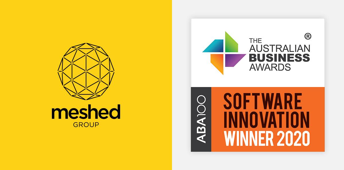 The Australian Business Awards 2020